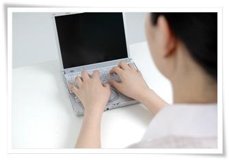 パソコン講習